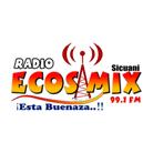 Radio Ecos Mix