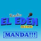 Radio El Edén