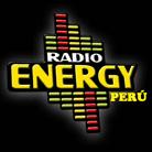 Radio Energy Perú
