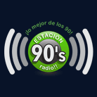 Estación 90s Radio