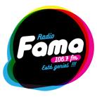 Radio Fama Sur