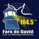 Faro de David