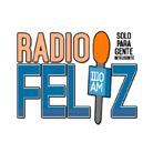 Radio Feliz Perú