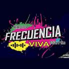 Radio Frecuencia Viva
