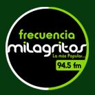 Radio Frecuencia Milagritos