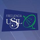 Radio Frecuencia Usil
