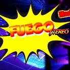 Radio Fuego Online
