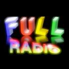 Full Radio Perú