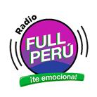 Radio Full Perú