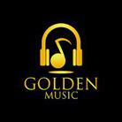 Golden Music Radio