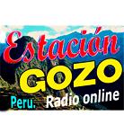 Radio Estación Gozo