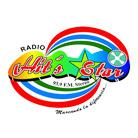 Radio Hits Star