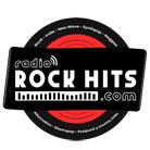 Radio Rock Hits