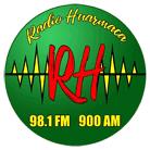 Radio Huarmaca