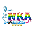 Radio Inka Power Mix