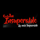 Radio La Insuperable