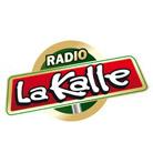 Radio La Kalle Sanjuanera