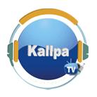 Kallpa Radio TV