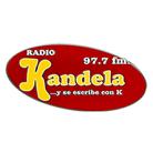 Radio La Nueva Kandela