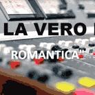 La Vero Radio