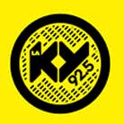 La Ky