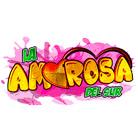Radio La Amorosa Del Sur
