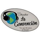Radio La Convención