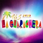 Radio La Guarachera