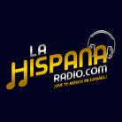 La Hispana Radio