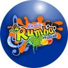 Radio Rumba Mix