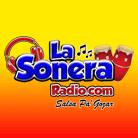 La Sonera Radio