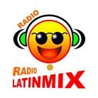 Radio Latin Mix