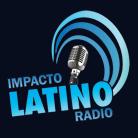 Impacto Latino Radio