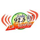 Radio La Favorita