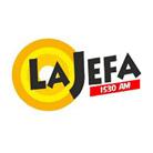 Radio La Jefa