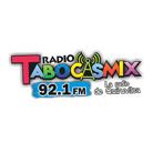 Radio Tabocas Mix