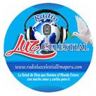 Radio Luz Celestial