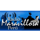 Radio Maravillosa