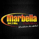 Marbella Stereo