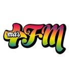 Radio Más FM