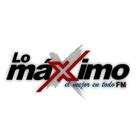 Radio Lo Máximo