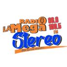 La Mega Stereo