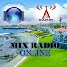 Mix Radio y Más