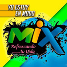 La Mix Radio