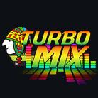 Radio Turbo Mix
