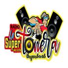 Radio La Super Tonera