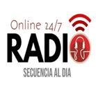 Radio Secuencia Al Dia