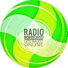 Radio Montecristi Los Bajos