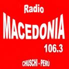 Radio Macedonia