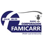 Radio Corporación Famicarr